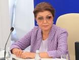 Дарига Назарбаева обеспокоена дальнейшей судьбой OtauTV