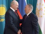 Нурсултан Назарбаев: Наши государства являются надежными партнерами