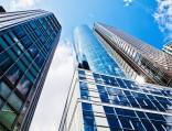 Спрос нанедвижимость вТурции подскочил на70% загод