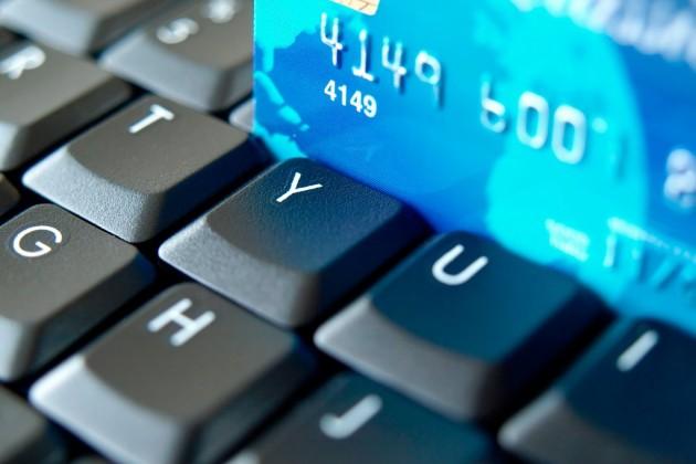 Электронные деньги продолжают набирать популярность