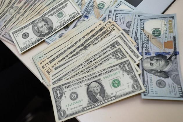 Серик Ахметов иТалгат Ермегияев выводили деньги зарубеж