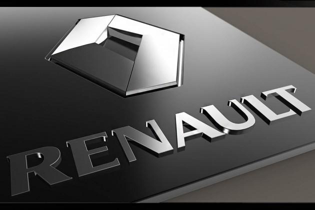 Renault покупает 40% акций Challenges