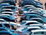 Чиновников привлекли кответственности запокупку дорогих авто