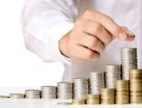 Рейтинги Евразийского Банка подтверждены науровне «B/B»