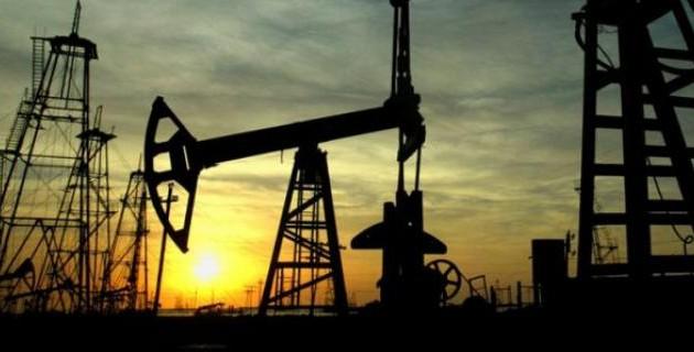 Сирия стремится стать крупным транзитером энергоресурсов изАзии вЕвропу