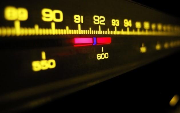Норвегия полностью отошла отFM-радиовещания