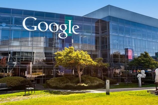 Инвесторы предложили Казахстану пригласить Google