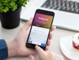 Instagram запустит собственный мессенджер