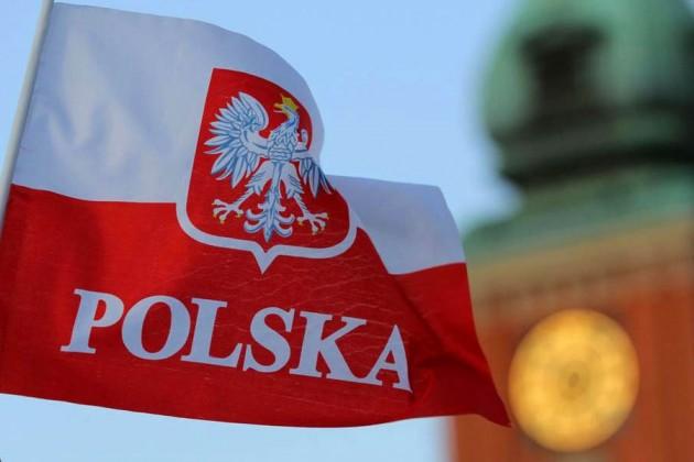 Еврокомиссия применила санкции против Польши