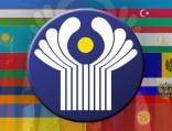Беларусь откажется отимпорта электроэнергии