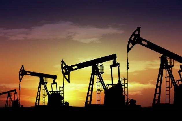 Saudi Aramco вложит $414млрд внефтяные проекты