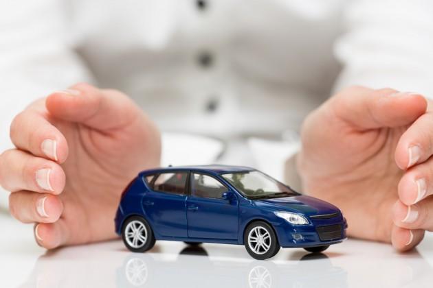 Доходность поОГПО автовладельцев уменьшается