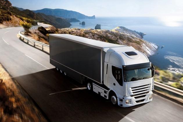 Услуги портала eGov всфере автомобильного транспорта
