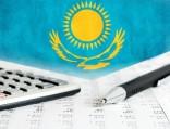 Данияр Акишев: Деньги Нацфонда никуда неуйдут