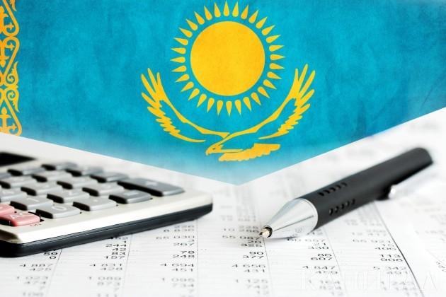 Bloomberg: BNY Mellon заморозил средства Нацфонда Казахстана на $22млрд