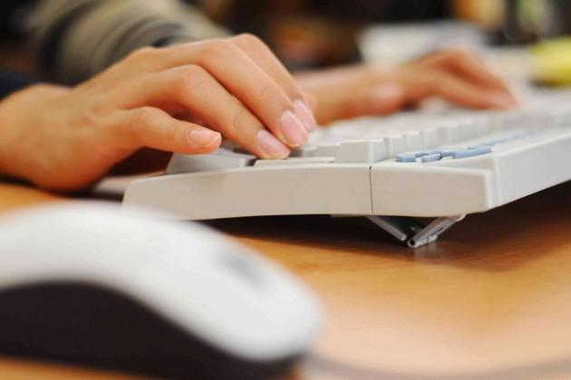 Сбербанк Онлайн— лидер среди банковских мобильных приложенийРК