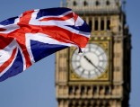 Стоимость активов Британии выросла дорекорда
