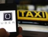 Сервис онлайн-заказа такси Didi привлек jpgмлрд инвестиций