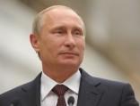 Владимир Путин объявил обучастии ввыборах