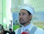 Президент: Нужно правильно разъяснять основы ислама