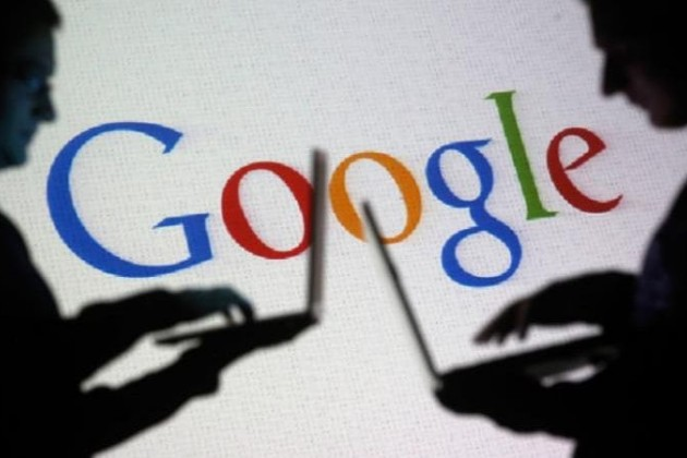 Google составил топ-запросов 2017года вКазахстане