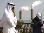 Саудовская Аравия создала счет для изъятых укоррупционеров денег