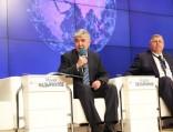 Рост экономики стран ЕАЭС поитогам года может достичь 2%