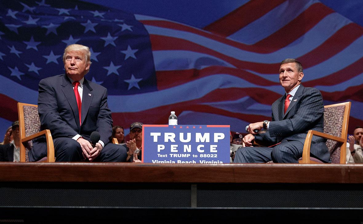 Reuters узнал нюансы плана по снятию санкций с России после победы Трампа