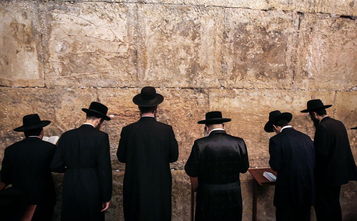 Вход Трампа в Иерусалим: зачем США признали Святой город столицей Израиля