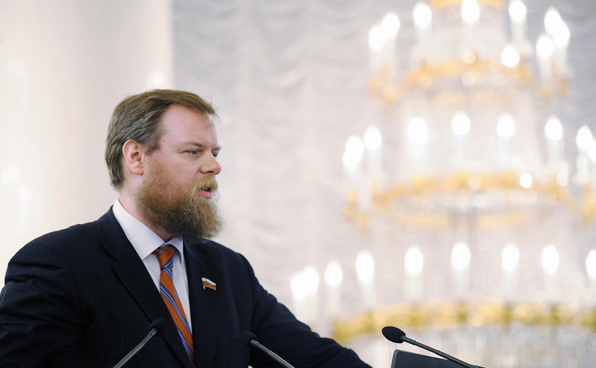Ананьевы обвинили в проблемах Промсвязьбанка конкурентов и информатаки