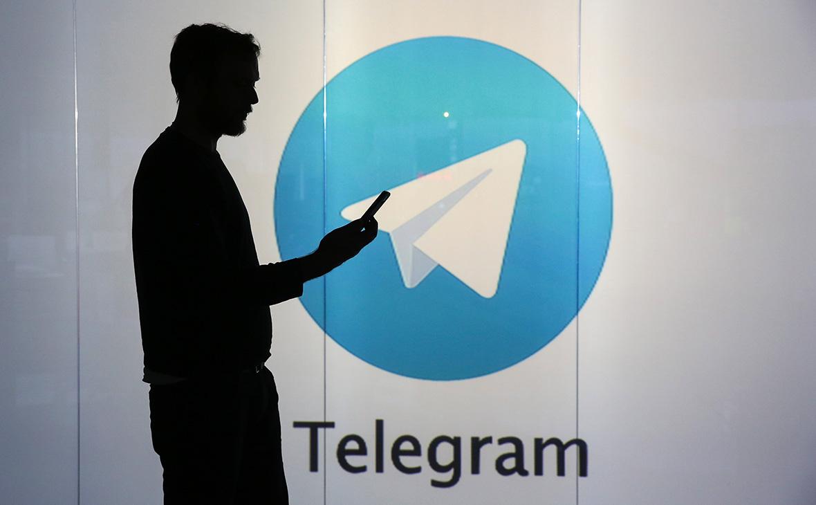 Из-за угрозы блокировки Telegram стал самым быстрорастущим мессенджером