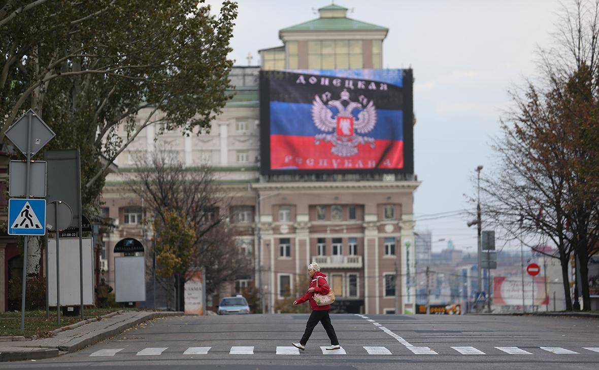 «Неуважительное отношение»: почему российские военные покидают Донбасс