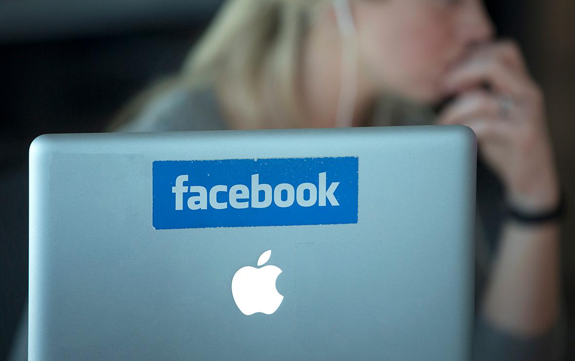 Facebook запустил инструмент проверки подверженности «российской рекламе»