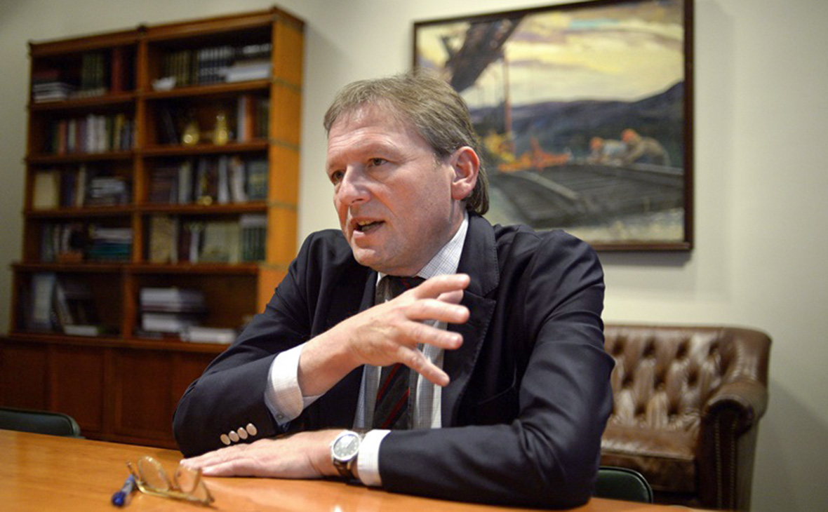 Бизнес-омбудсмен подготовил для Путина план обеления «гаражной экономики»