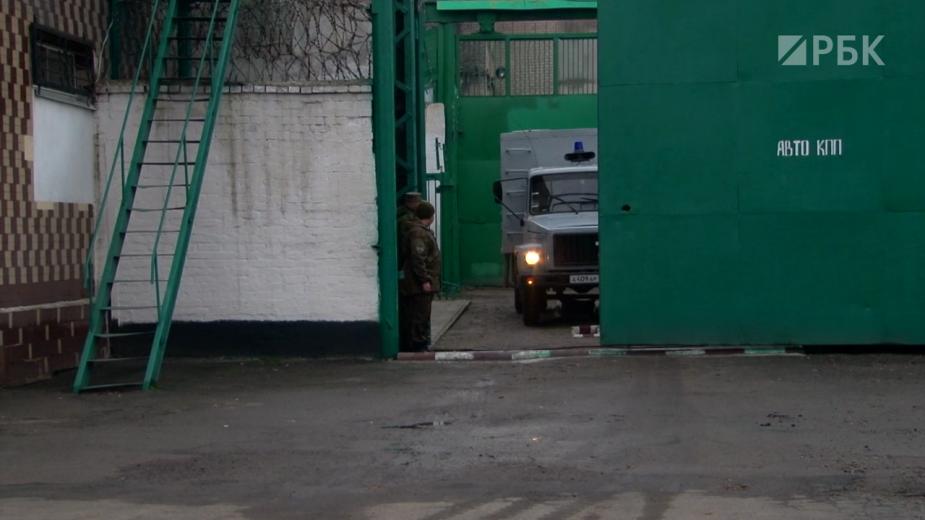 Часть отпущенных из ДНР и ЛНР военнопленных заподозрили в дезертирстве