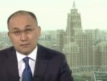 Нурсултан Назарбаев подписал поправки кзакону оСМИ