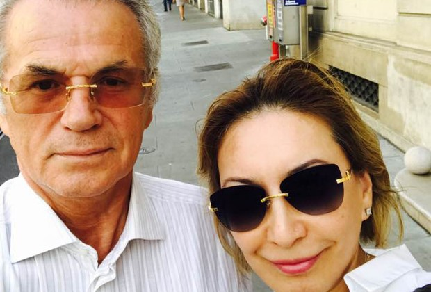 Кайрат Кожамжаров: Они неуйдут отответственности