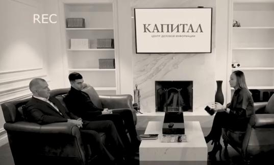 Трейдеры: ВКазахстане есть биткоиновые миллионеры, иихнемало