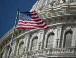 Налоговая реформа вСША принесет почти