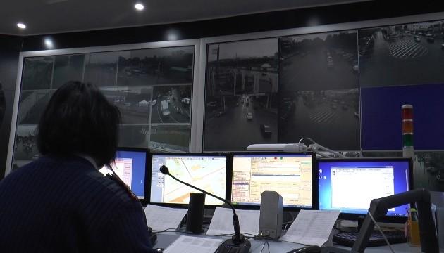 Полиция Алматы задержала «телефонного террориста»