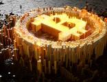 Американский регулятор одобрил фьючерсы наbitcoin