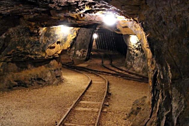 Суд вынес определение оприостановлении забастовки шахтеров «АрселорМиттал Темиртау»