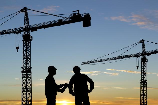 Какие инструменты нарынке жилья наиболее выгодны вКазахстане?