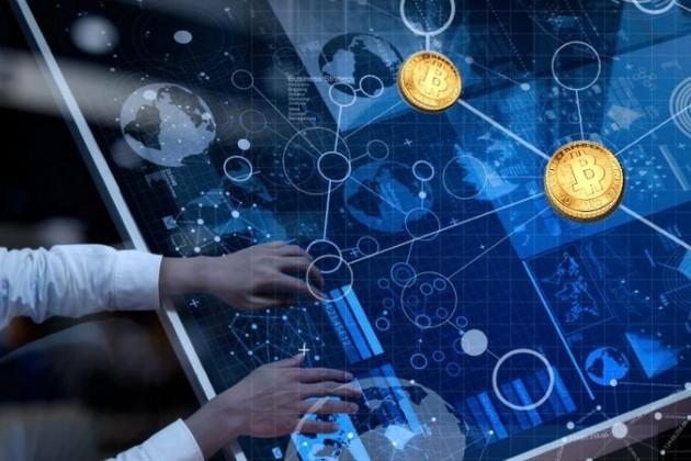 ОАЭ иСадовская Аравия планируют ввести криптовалюту