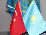 Главы Казахстана иТурции обсудили вопросы сотрудничества