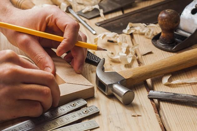 Мебельные компании форсируют производство