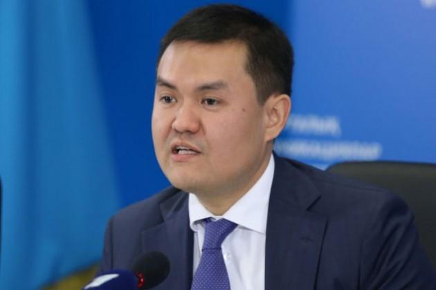 ВКазахстане могут расширить число пользователей льготами СЭЗ