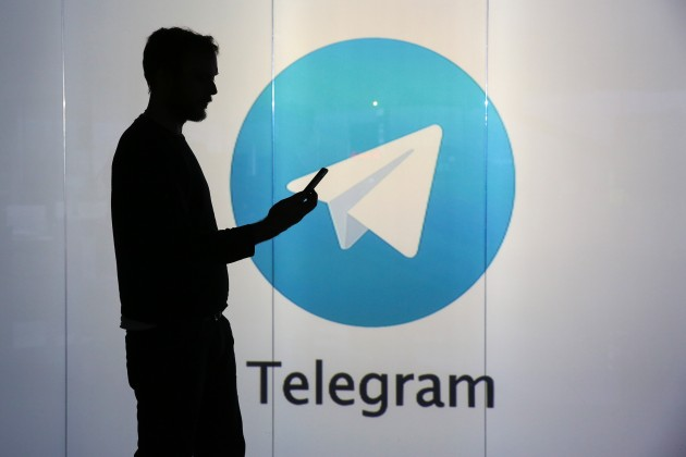 Пять крутых telegram-каналов для путешественников
