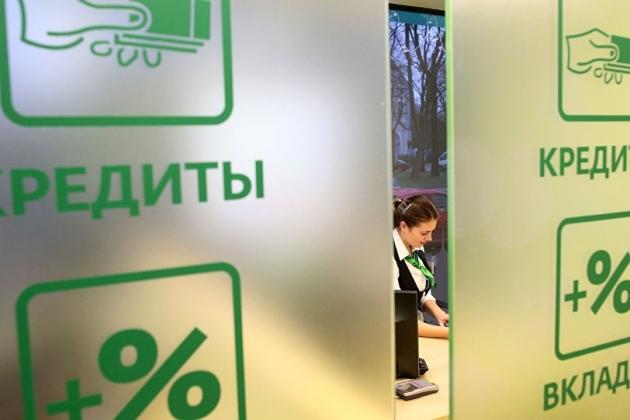 Процедуру получения микрокредитов врегионах упростят