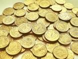 Доллар взял курс котметке 336тенге
